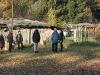 2011-11-13 Wesenstest Anouk - 36