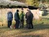 2011-11-13 Wesenstest Anouk - 50