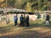 2011-11-13 Wesenstest Anouk - 52