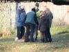 2011-11-13 Wesenstest Anouk - 55