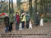 2011-11-13 Wesenstest Anouk - 69