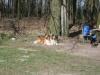 2012-03-28 Evatraining - 3