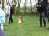 2012_04_21_Peiner_Eulen - Anouk - 16