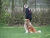 2012_04_21_Peiner_Eulen - Anouk - 32