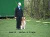 2012_04_21_Peiner_Eulen - Anouk - 34