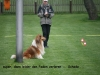 2012_04_21_Peiner_Eulen - Anouk - 48