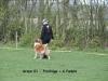 2012_04_21_Peiner Eulen - Grace - 20