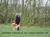 2012_04_21_Peiner Eulen - Grace - 21
