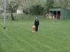 2012_04_21_Peiner Eulen - Grace - 38
