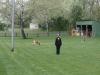 2012_04_21_Peiner Eulen - Grace - 39