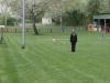 2012_04_21_Peiner Eulen - Grace - 40