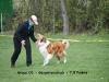 2012_04_21_Peiner Eulen - Grace - 55