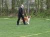 2012_04_21_Peiner Eulen - Grace - 57