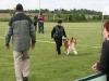 2012-05-12 GHS Wob - Anouk