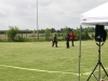 2012-05-12 GHS Wob - Anouk - 20
