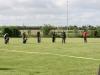 2012-05-12 GHS Wob - Anouk - 3