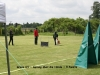 2012-05-12 GHS Wob - Grace - 14