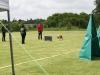 2012-05-12 GHS Wob - Grace - 16