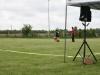 2012-05-12 GHS Wob - Grace - 7