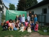2012-05-14 Kindergarten Freche Flitzer - 10