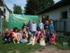 2012-05-14 Kindergarten Freche Flitzer - 11