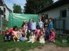 2012-05-14 Kindergarten Freche Flitzer - 13