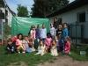 2012-05-14 Kindergarten Freche Flitzer - 15