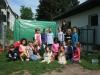 2012-05-14 Kindergarten Freche Flitzer - 16
