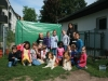2012-05-14 Kindergarten Freche Flitzer - 2
