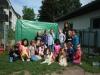 2012-05-14 Kindergarten Freche Flitzer - 3