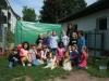 2012-05-14 Kindergarten Freche Flitzer - 4