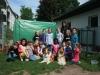 2012-05-14 Kindergarten Freche Flitzer - 5