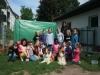 2012-05-14 Kindergarten Freche Flitzer - 6