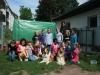 2012-05-14 Kindergarten Freche Flitzer - 7