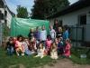 2012-05-14 Kindergarten Freche Flitzer - 8