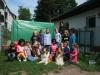 2012-05-14 Helferin auf vier Pfoten