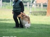 2012-05-20 PHV Misburg - Anouk - 13