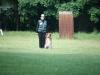 2012-05-20 PHV Misburg - Anouk - 15