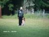 2012-05-20 PHV Misburg - Anouk - 21