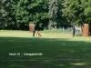 2012-05-20 PHV Misburg - Anouk - 59