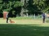2012-05-20 PHV Misburg - Anouk - 60