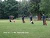 2012-05-20 PHV Misburg - Grace - 1