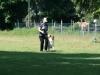 2012-05-20 PHV Misburg - Grace - 12
