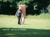 2012-05-20 PHV Misburg - Grace - 15