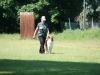2012-05-20 PHV Misburg - Grace - 16