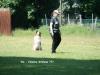 2012-05-20 PHV Misburg - Grace - 18