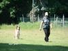 2012-05-20 PHV Misburg - Grace - 19
