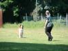 2012-05-20 PHV Misburg - Grace - 20