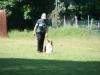 2012-05-20 PHV Misburg - Grace - 24