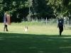 2012-05-20 PHV Misburg - Grace - 26